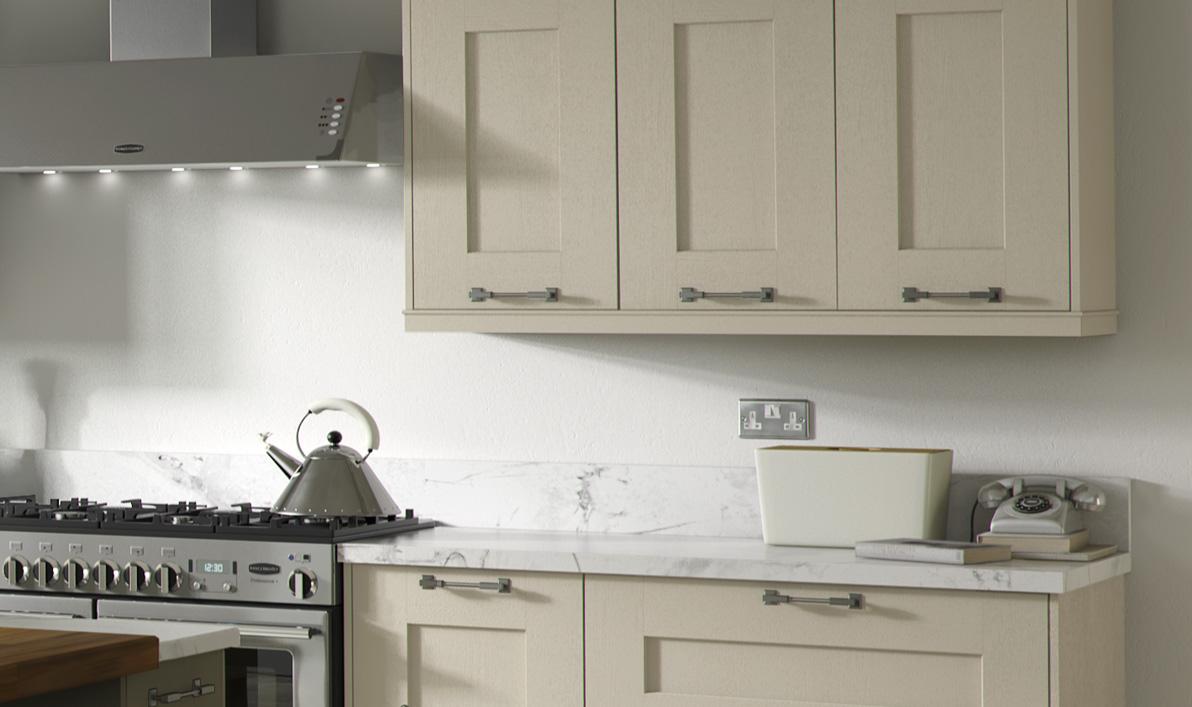 Nolan kitchens simpson contemporary kitchens