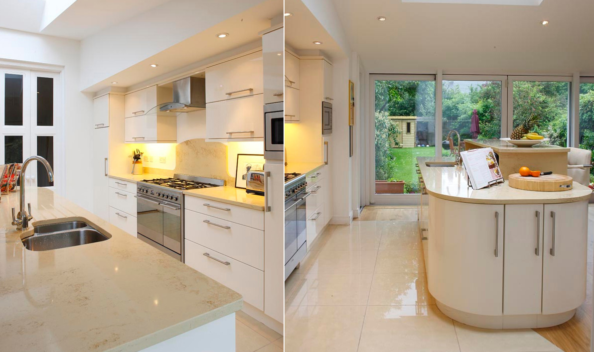 Kitchens  Kitchens Ireland  Kitchen Design  Fitted kitchens