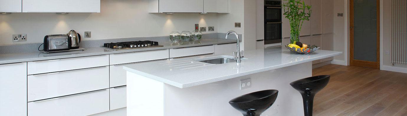 Nolan Kitchens - Kitchen Planner