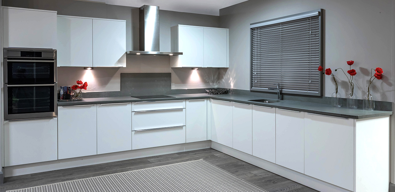Nolan Kitchens - View our full range of Contemporary and High Gloss ...